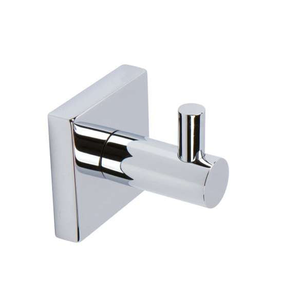 Delaney 1100 Series Robe Hook -  Pro-edge HD