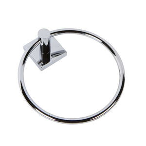 Delaney 1100 Series Towel Ring -  Pro-edge HD