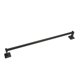 Delaney 300 Series Towel Bar (Round) -  Pro-edge HD