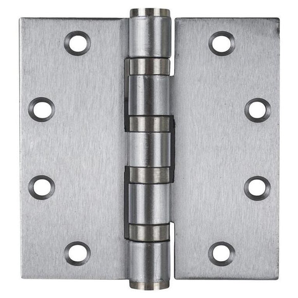 Heavy Weight Commercial Hinges (Set of 3) -  Pro-edge HD