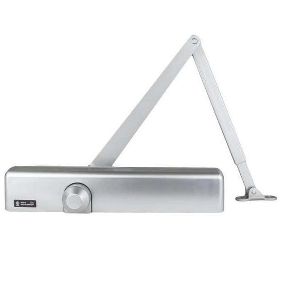 Door Closer TC4361-AL C300x