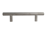 HW3 Series Hollow Cabinet Pull (Set of 20) -  Pro-edge HD