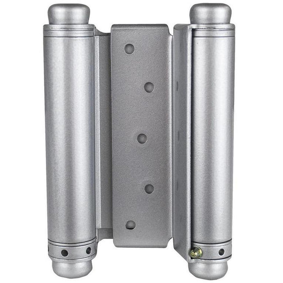 Double Acting Barrel Spring Hinges DH-TAN500 Series -  Pro-edge HD