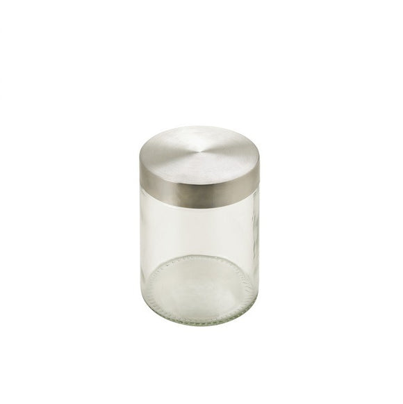 Hafele 557.47.150 Glass Container for Fineline Container Holder -  Pro-edge HD