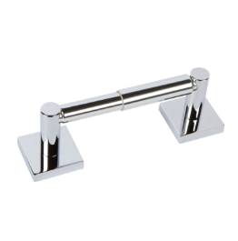 Delaney 1100 Series Paper Holder -  Pro-edge HD