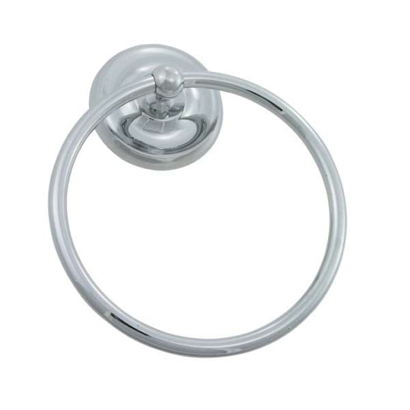 Delaney 500 Series Towel Ring -  Pro-edge HD