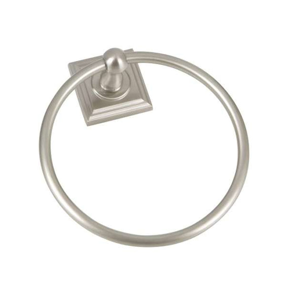 Delaney 700 Series Towel Ring -  Pro-edge HD