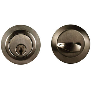 Grade 3 Sterling Deadbolt GLS Series -  Pro-edge HD