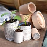 amazon planter upcycle design gifts presents