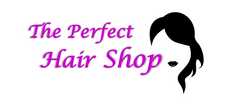 The Perfect Hair Shop