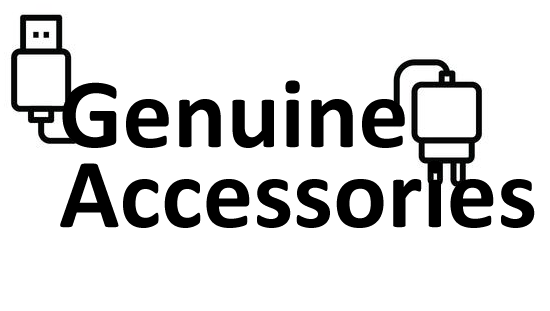 Genuine Accessories UK