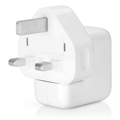 Apple 12W USB Power Adapter - A1401