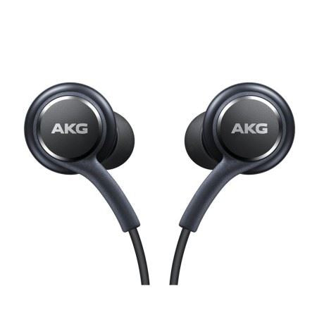 Official Samsung AKG Galaxy S9 / S9 + Handsfree In-Ear Earphones No reviews
