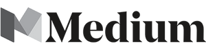 Medium News logo in hotsuit sports official website