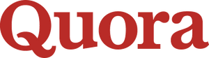 Quora News logo in hotsuit sports official website