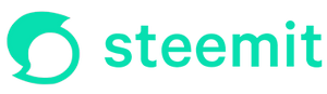 Steemit News logo in hotsuit sports official website