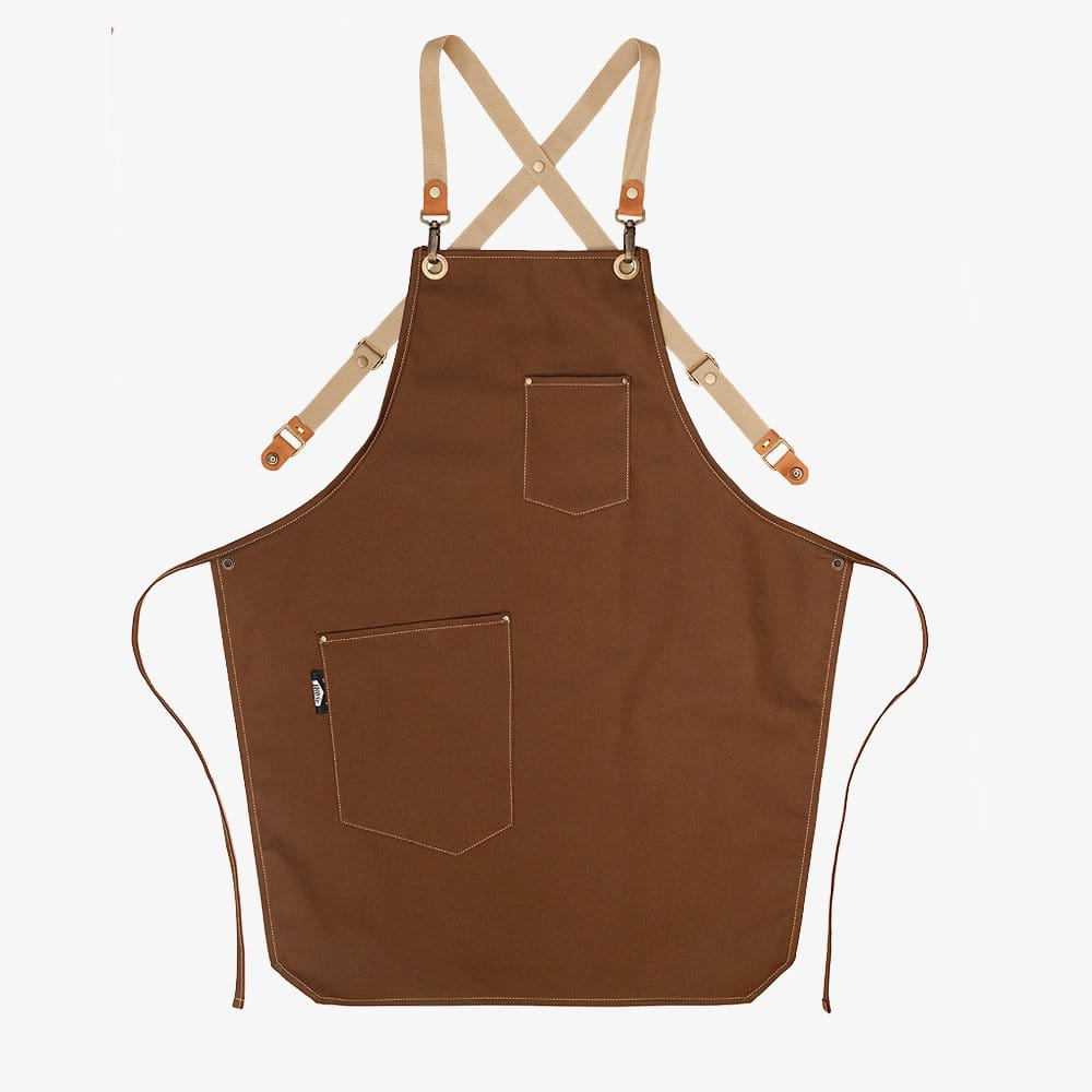 HAVIE Basic-X APRON - HAVIE MNFCT.