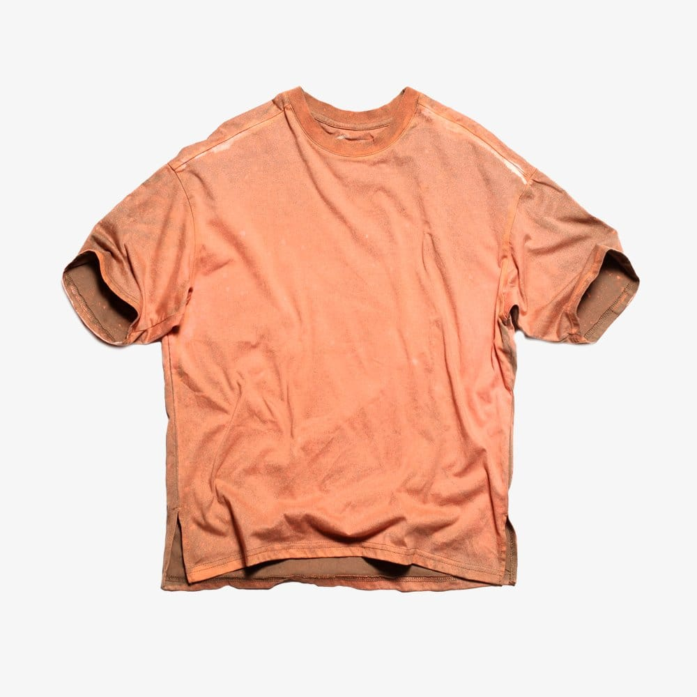 Havie dropped T-shirt - haviemnfct