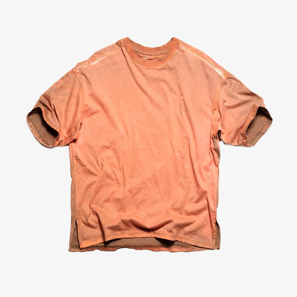 DROPPED T-SHIRT - haviemnfct