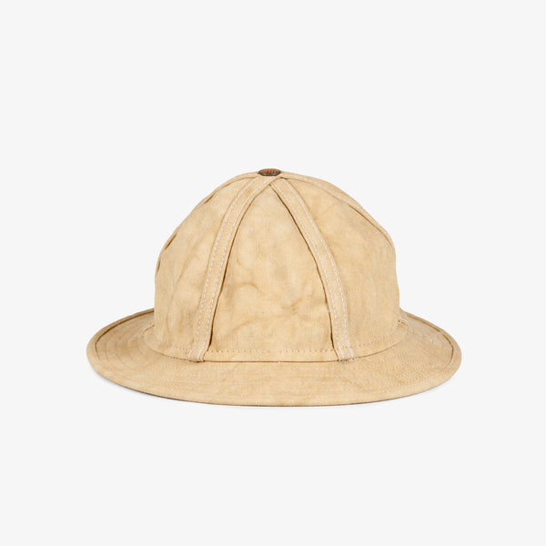 HAVIE SAND BOB BUCKET HAT - haviemnfct