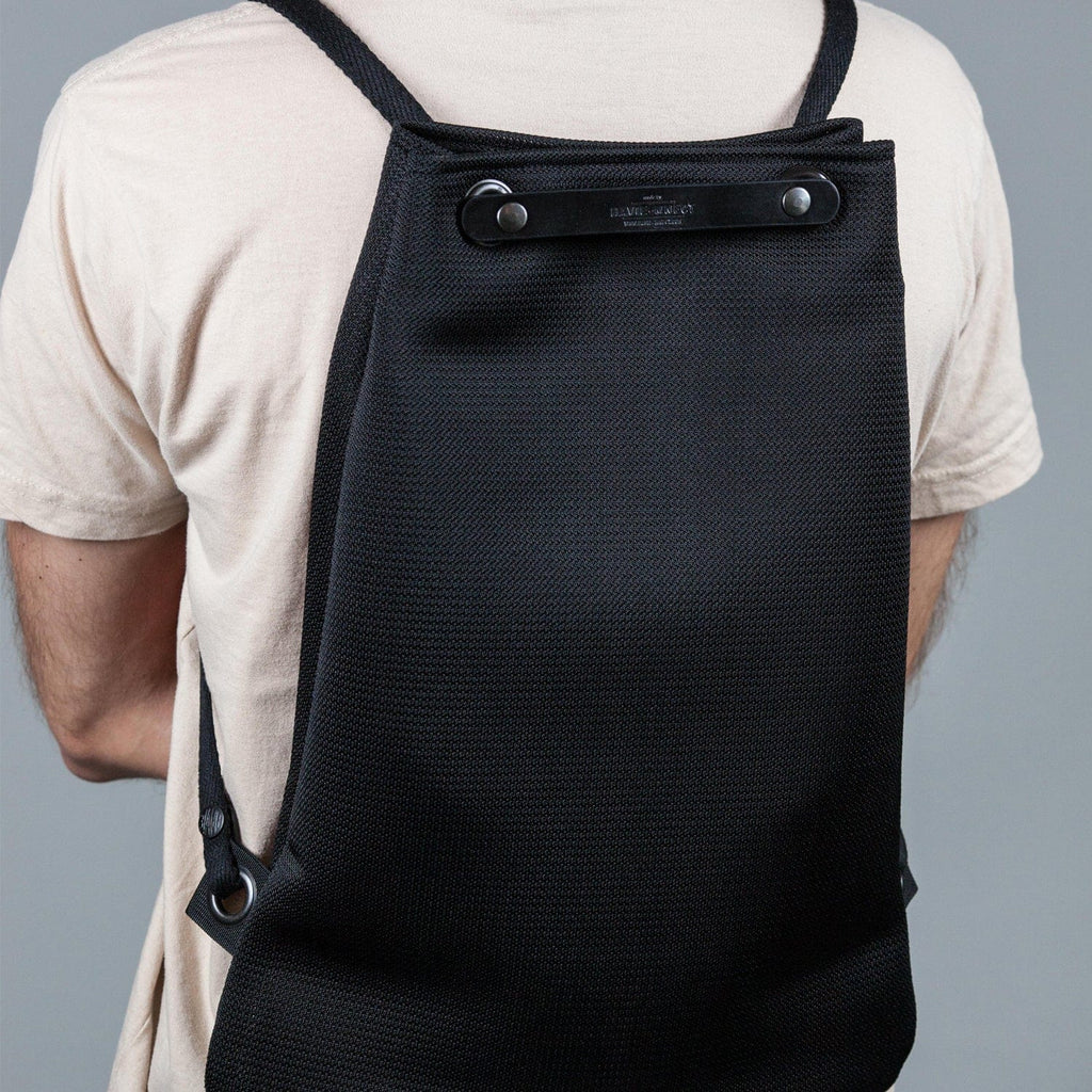 Havie Apple Picker Backpack - haviemnfct
