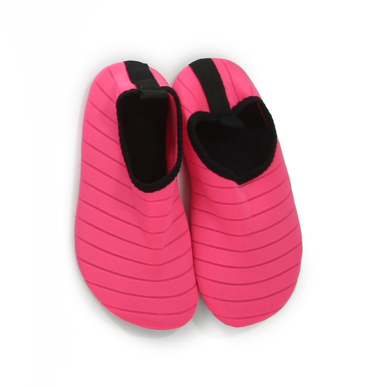 Lightweight Slip Resistant Water Shoes - Mouche Kids