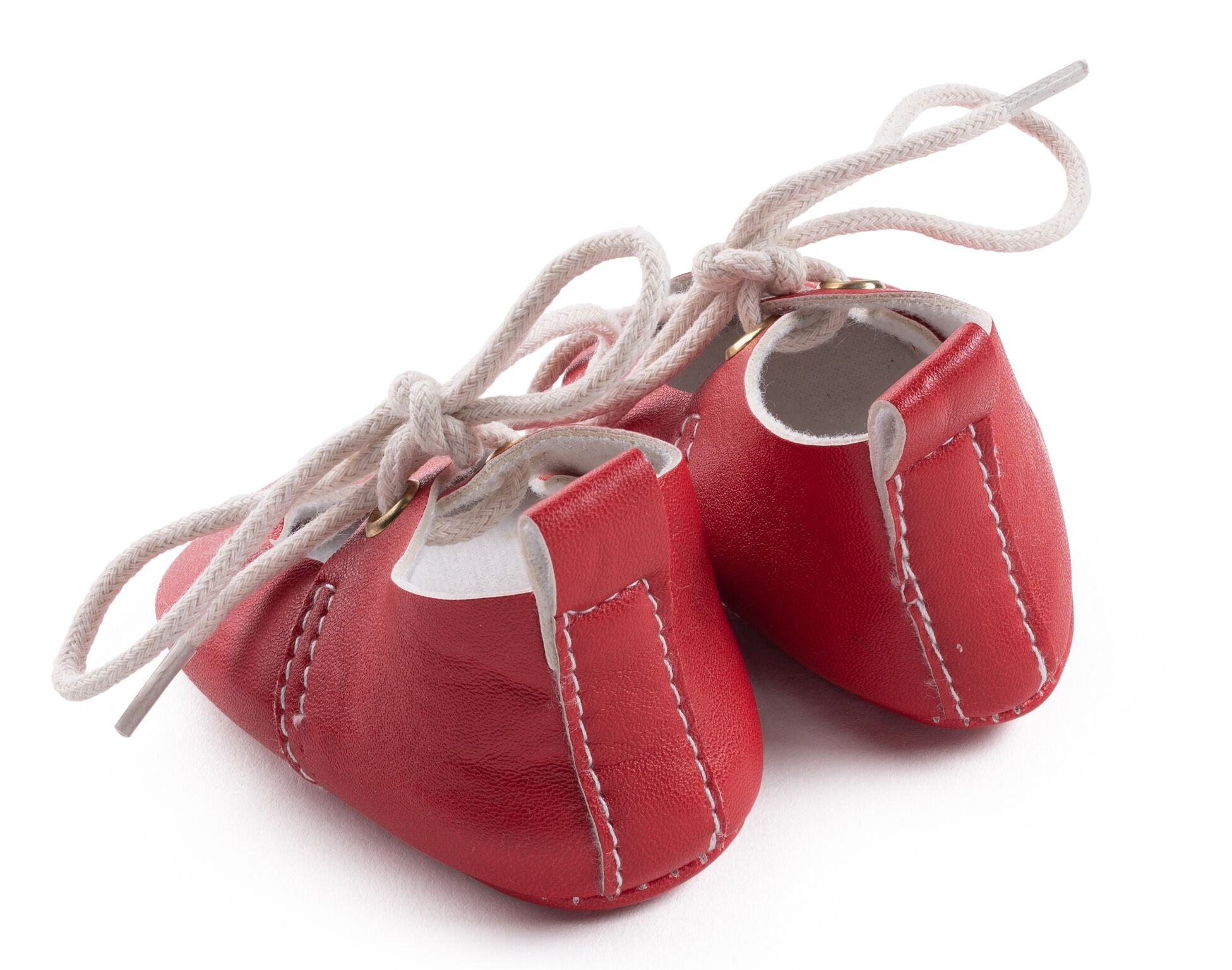 Mary Jane Pre-walker Baby shoes - Mouche Kids