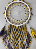 Dream Catcher Large<br>(Lakota)