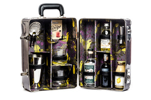 Bramble Cocktail Case