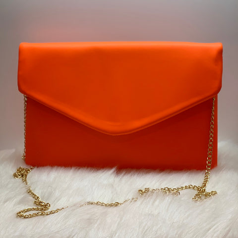 Brighter Dayz- Crossbody