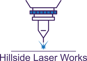 Hillside Laser Works