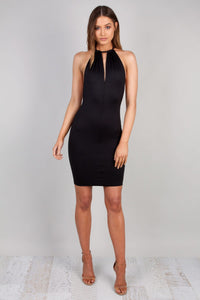 Zachary The Label Blair Dress