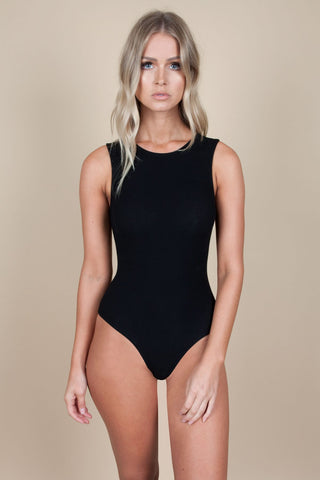 crew-neck-sleeveless-ribbed-bodysuit