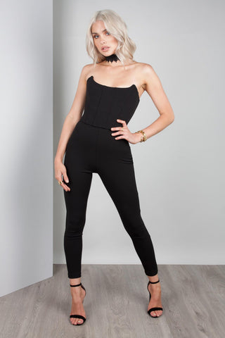 elvira-jumpsuit