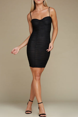 Zachary Kinsley Dress