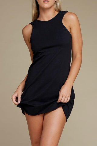 MILAN MINI DRESS