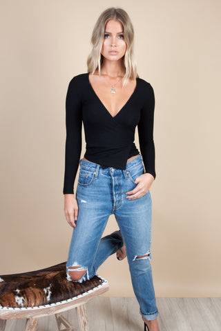ribbed-wrap-top-long-sleeve
