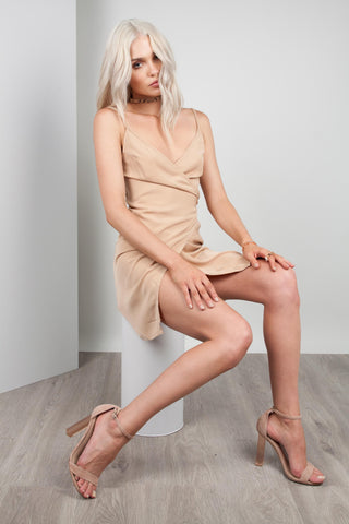 wrap-dress-mini