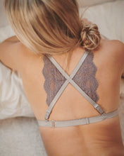 Load image into Gallery viewer, Tenerife Bralette - hidden lingerie