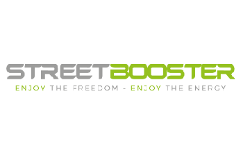 « StreetBooster