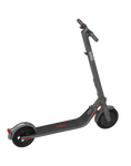 Ninebot KickScooter E22D by Segway - Mein-eScooter
