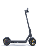 Ninebot eScooter Max G30 - Segway - Mein-eScooter