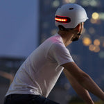 Xiaomi Smart4U City Smart Helm - Mein-eScooter