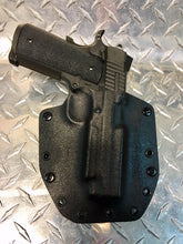 Load image into Gallery viewer, Kydex Holsters-Elite Concealment