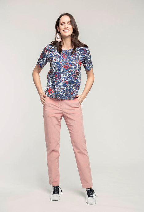169 Abby Top - wild iris & 174 Rebecca Pants - blush cord  (1).jpg