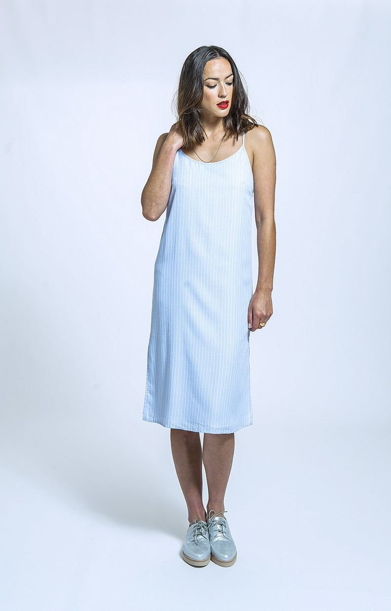 256 Willow Slip Dress - blue stripe (1).jpg