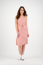 Willow Slip Dress | Apple Tree