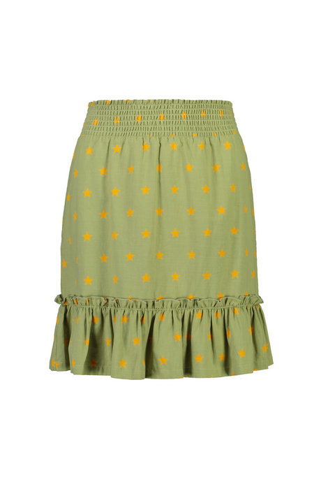 Gabi Skirt | Safari Star