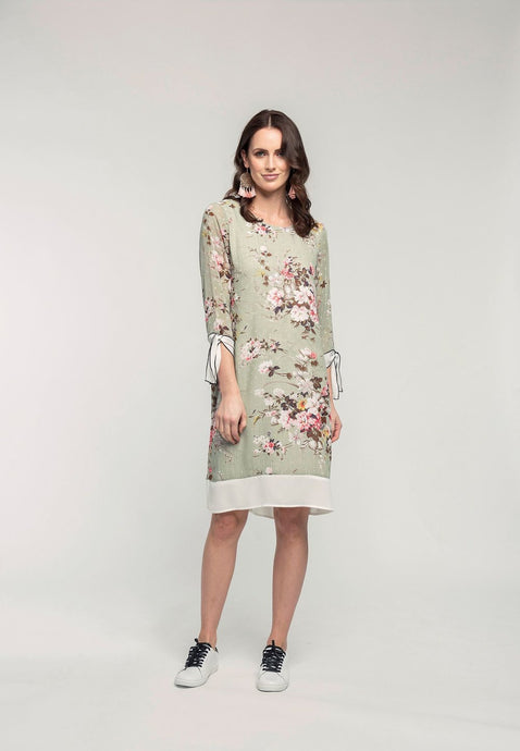 403 Lexie Dress - apple blossom .jpg