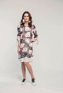 403 Lexie Dress - navy rose .jpg